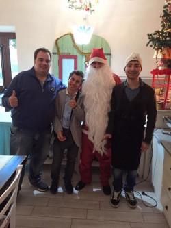 Locanda Natale 2